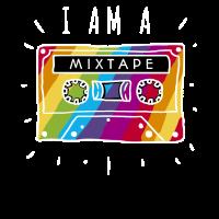 Schwul Lesbisch Regenbogen LGBT Gay Pride Geschenk