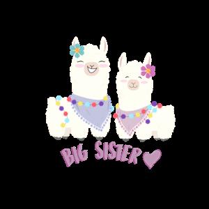 Schwester
