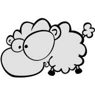 Motiv ~ Lets get Crazy Sheep