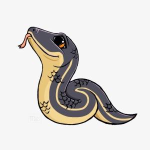 Käärme II