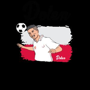 Polen Tshirt