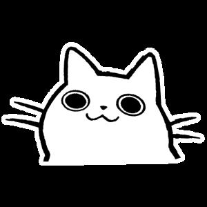 Katze Comic