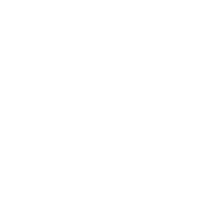 lustiges T-Shirt Kegeln - Kegelverein