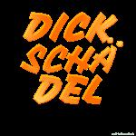 dickschaedel_shirt.png