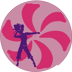 z spiral 3