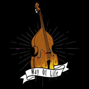 Rockabilly - Way Of Life