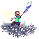 1032197_11833140_i_can_swing_my_sword_sh