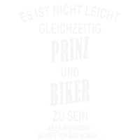 Prinz & Biker