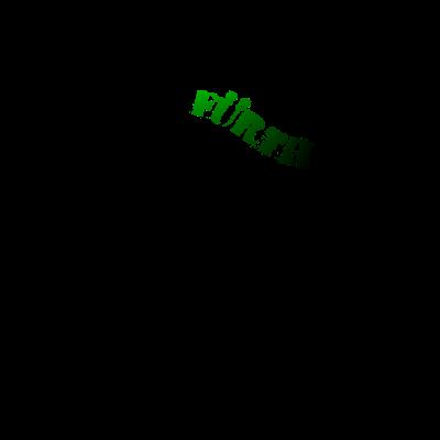 Fürth - Fürth - fahne,bayern,flagge,franken,mittlefranken,fürth,spvgg