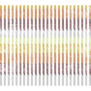 Streifen / abstrakt / muster / popart