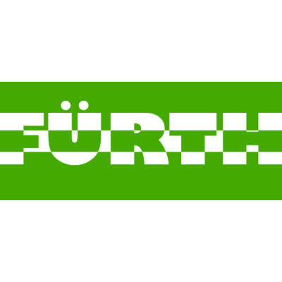 Fürth - Fürth - bayern,grün weiß,franken,mittelfranken,fürth,spvgg