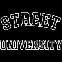 streetU.eps