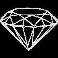 diamant shin bright diamond