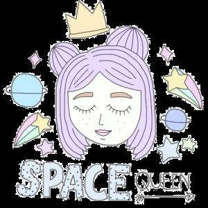 019 SPACE QUEEN