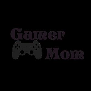 Gamer Mom