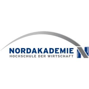 NAK Logo transparent