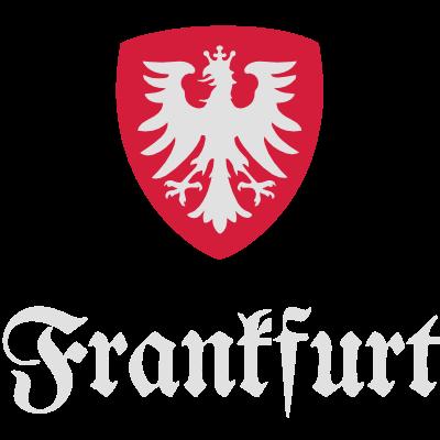 Frankfurt - Frankfurt - hessisch,Ultras,Ultra,Stadt,Sachsenhausen,Riederwald,Main,Hessen,Fußballfan,Fussballfan,Frankfurter,Frankfurt,Altes Waldstadion