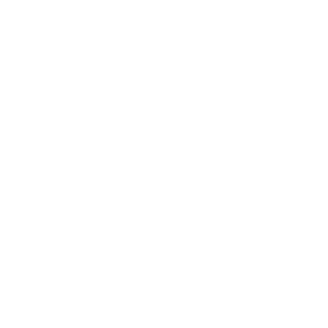 Cheers, Bitches.