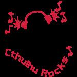 cthulhu_rocks2c