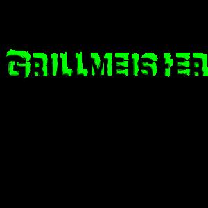 Papa am Grill