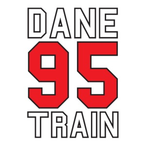 Dane Train #95