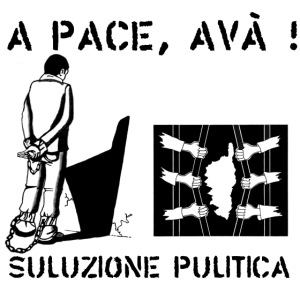 A PACE AVA 2