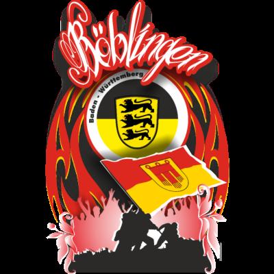 böblingen - böblingen - Baden - Würtemberg - würtemberg,ultras,t-shirt,städteshirt,stuttgart,stadt,sport,sindelfingen,shirt,fussball,flagday,fanshop,fanshirt,fans,fanblock,fahne,böblingen,boeblingen,baden-würtemberg,baden,Würtemberg,Ultras,T-Shirt,Städteshirt,Stuttgart,Sindelfingen,Shirt,Fanshop,Fanshirt,Fanblock,Fahne,Baden-Würtemberg
