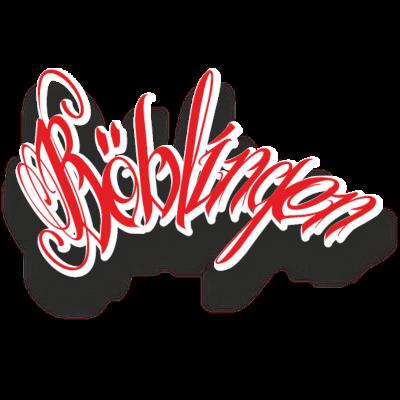 böblingen - böblingen - Baden - Würtemberg - würtemberg,ultras,t-shirt,städteshirt,stuttgart,stadt,sport,sindelfingen,shirt,fussball,fanshirt,fans,böblingen,boeblingen,baden-würtemberg,baden,Würtemberg,Ultras,T-Shirt,Städteshirt,Stuttgart,Sindelfingen,Shirt,Fanshirt,Baden-Würtemberg