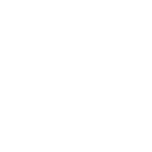 Dog Origami | Modernes Hundehalter Design