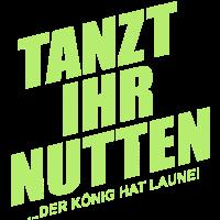 tanzt_ihr_nutten