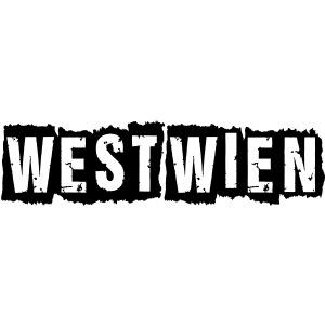 westwienpunkrockstyle