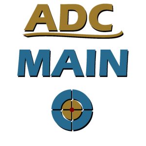 ADC MAIN