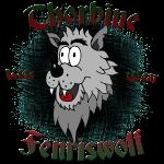 kidswolf