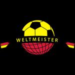 WELTMEISTER Deutschland