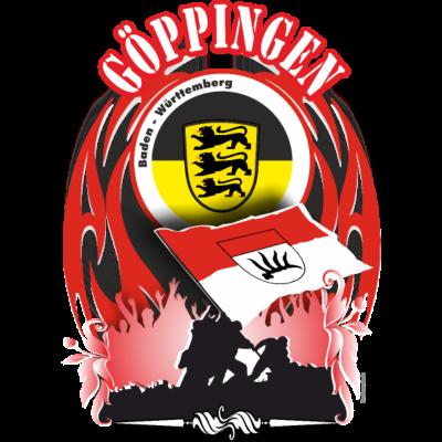 Göppingen - Göppingen - Baden Württemberg - würtemberg,ultras,t-shirt,städteshirt,stuttgart,stadt,sport,sindelfingen,shirt,handball,göppingen,goeppingen,fussball,frischmauf,frischauf,flagday,fanshop,fanshirt,fans,fanblock,fahne,baden-würtemberg,baden,Würtemberg,Ultras,T-Shirt,Städteshirt,Stuttgart,Sindelfingen,Shirt,Handball,Fanshop,Fanshirt,Fanblock,Fahne,Baden-Würtemberg
