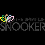 spirit of snooker