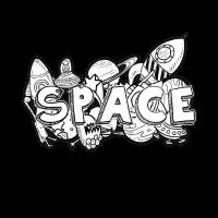 Doodle ART Space