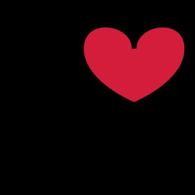 I love Witten - I love Witten - witten,stockum,i love witten,Hohenstein,Heven,Herdecke,Herbede,Düren,Crengeldanz,Bommern,Annen,58456,58455,58454,58453,58452,02324,02302
