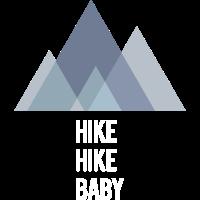 Berg Natur Klettern Wandern Geschenk