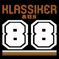 klassiker aus 88 1
