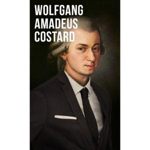 Wolfgang Amadeus Costard