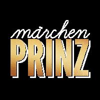 maerchen Prinz