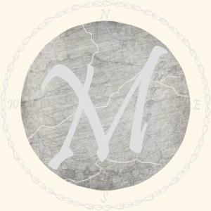 Montis logo