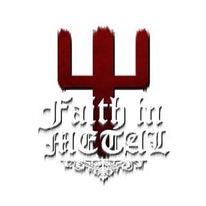 Faith In Metal
