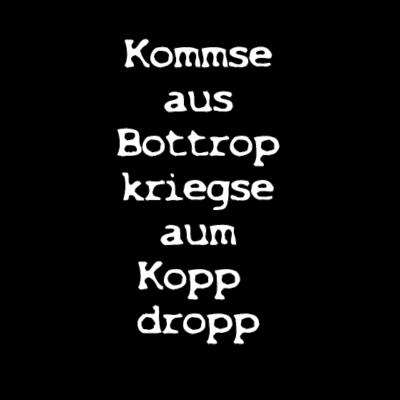 Bottrop - Bottrop - Heimat - ruhrpott,ruhrgebiet,ruhrstadt,westfalen,Bottrop,kulturhauptstadt,bottrop,nrw