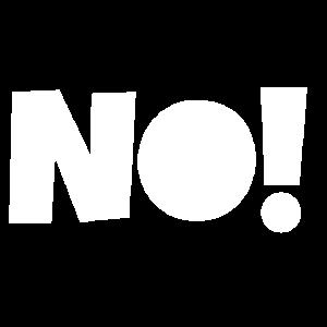 NO! #metoo sexuelle Belästigung