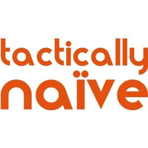 Tactically Naive Orange