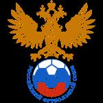 Russland - Weltmeisterschaft 2018