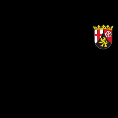 100 % Pälzer - Das Design für alle echten Pälzer. - Frankenthal,Rheinland-pfalz,Rheinland,Pirmasens,Woi,Trier,Mainz,Kaiserslautern,Speyer,Mannschaft,Buwe,Worms,Team,Ludwigshafen,Koblenz,rheinlandpfalz,Wappen,#Pälzer,Pfalz,Germersheim,Pälzer,Pfälzer,Saumagen,Landau,Zweibrücken