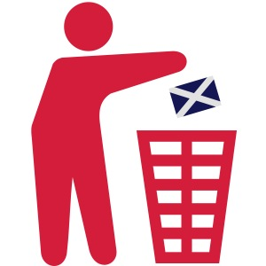 Keep Tidy Scotland